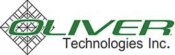 Oliver Technologies, Inc.