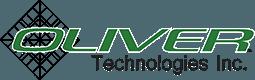 Oliver Technologies, Inc.